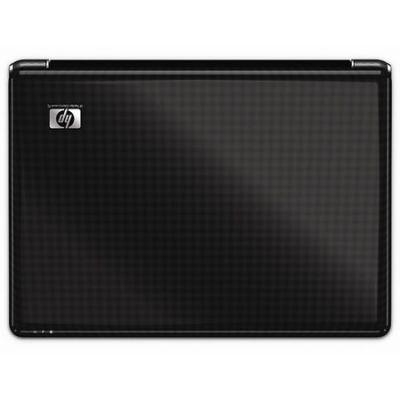 Ноутбук HP Pavilion dv5-1260er NG276EA