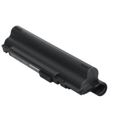 Аккумулятор Sony VAIO расширенный для tz серии VGP-BPX11