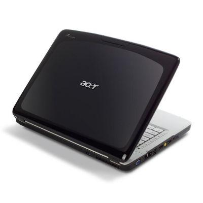 Ноутбук Acer Aspire 5920G-603G25Mi LX.AQC0X.478