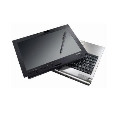 Ноутбук Toshiba Portege M700 - 121