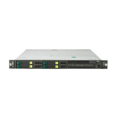 Сервер Fujitsu primergy RX200S3 VFY:RX200S3-906RU