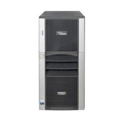 Сервер Fujitsu primergy TX200S4 VFY:T2004SH080RU