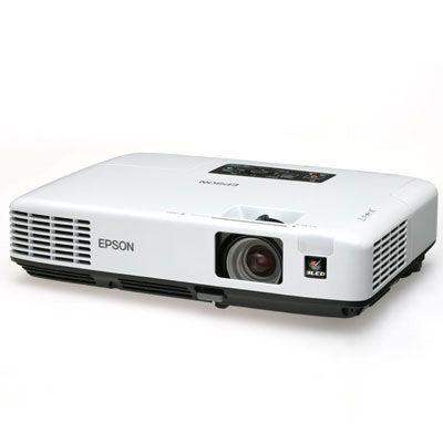 Проектор, Epson EB-1720 V11H269040