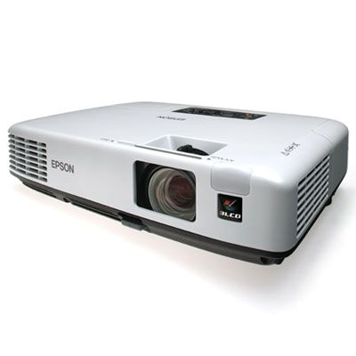 Проектор, Epson EB-1725 V11H268070