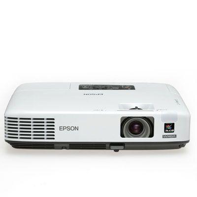 Проектор, Epson EB-1730W V11H271040