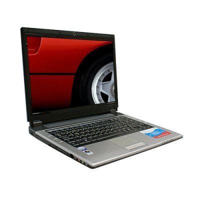 Ноутбук RoverBook Voyager V555VHB GPB06322