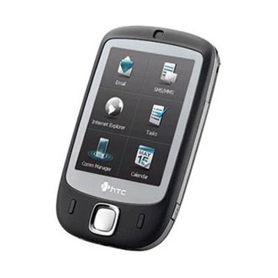 ��������, HTC P3452 Touch