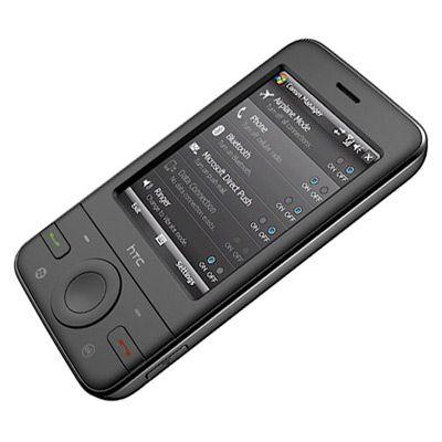 Смартфон, HTC P3470 Pharos