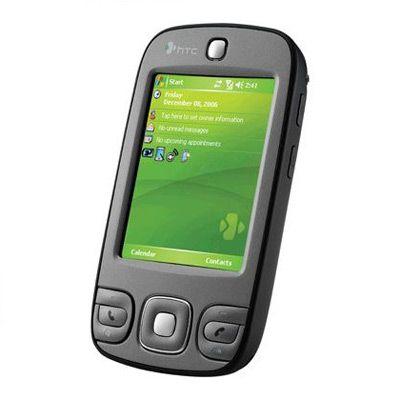 ��������, HTC P3400 Gene