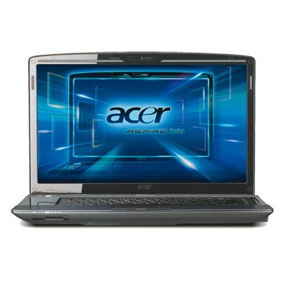 ������� Acer Aspire 6935G-944G32Bi LX.ATQ0U.065