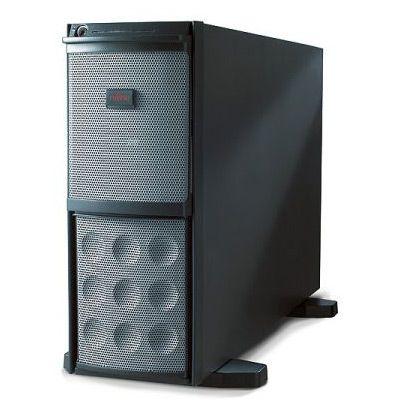 ������ Fujitsu primergy TX200S4 VFY:T2004SH040RU