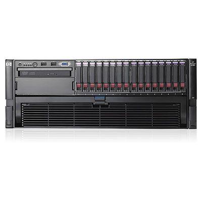 Сервер HP Proliant DL585 R5 448190-421