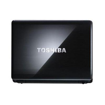 Ноутбук Toshiba Satellite U400 - 134