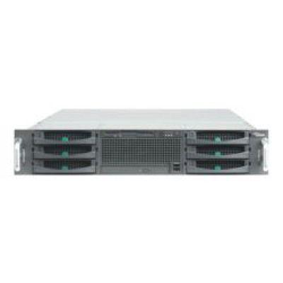 ������ Fujitsu primergy RX300S3 S26361-K1024-V405@1