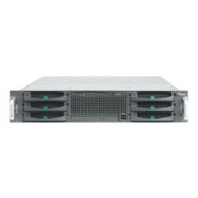 ������ Fujitsu primergy RX300S3 S26361-K1024-V605-@2