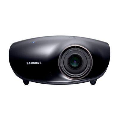 Проектор, Samsung SP-D300BX