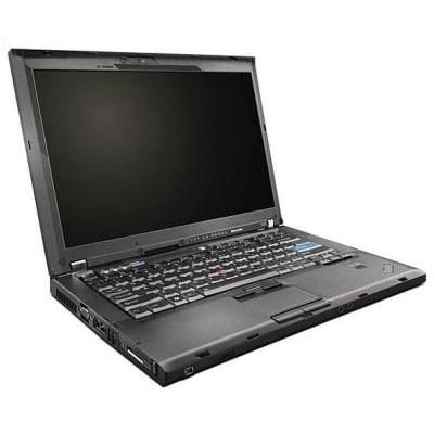 ������� Lenovo ThinkPad SL500 NRJ49RT