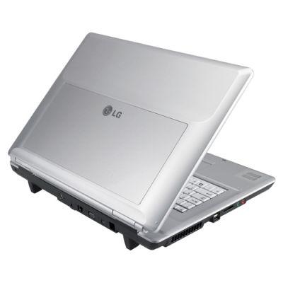 Ноутбук LG S900 U.CP27R