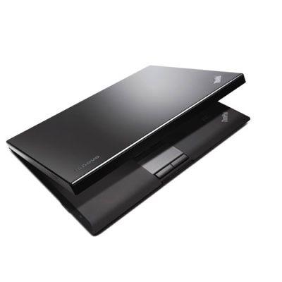 Ноутбук Lenovo ThinkPad SL500 NRJ48RT