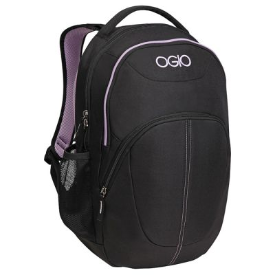 Рюкзак OGIO Rebellious 15 Black Orchid 111084.334