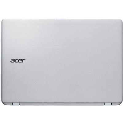 Ноутбук Acer Aspire V5-132P-10192G32nss NX.MDSER.002