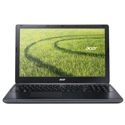 Ноутбук Acer Aspire E1-570G-33214G50Mnii NX.MJ4ER.003