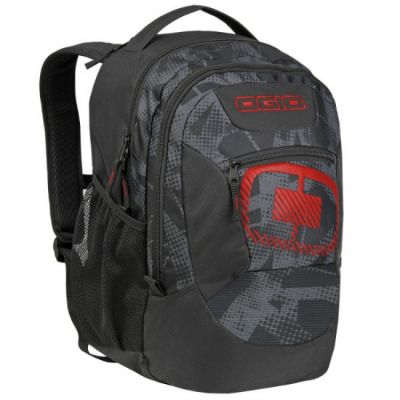 ������ OGIO Rogue Fracture 111042.121