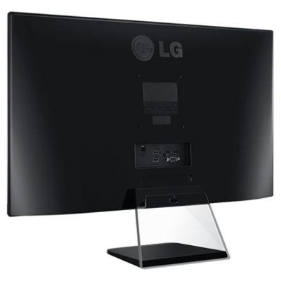 ������� LG 23MP75HM-P Glossy-Black 23MP75HM-P.ARUZ
