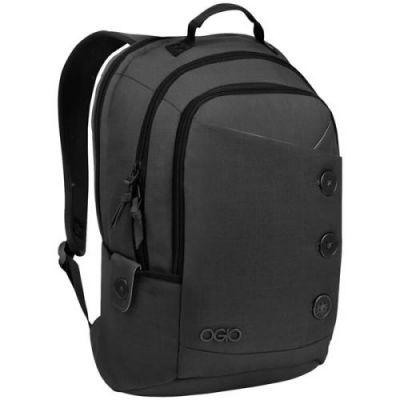 ������ OGIO Soho Pa�k Black 114004.03