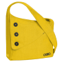 Сумка OGIO Brooklyn Purse Yellow 114007.15
