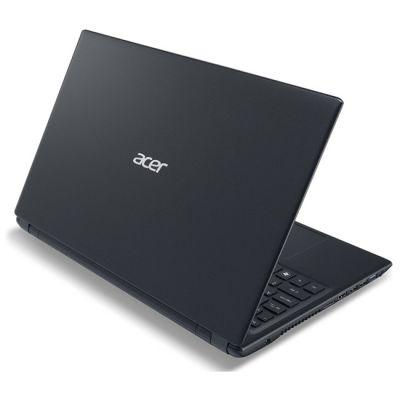 Ноутбук Acer Aspire V5-552G-85558G1Takk NX.MCWER.006