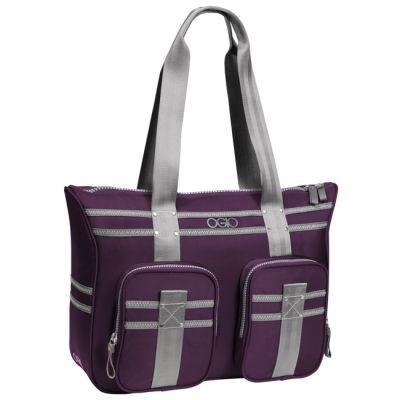 Сумка OGIO Lisbon Purple 114011.622