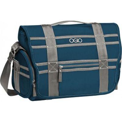 ����� OGIO Monaco Blue 114010.113