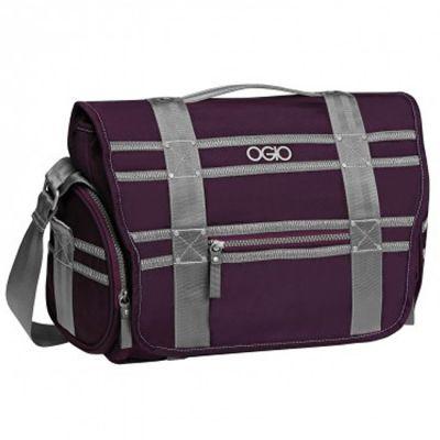 Сумка OGIO Monaco Purple 114010.622