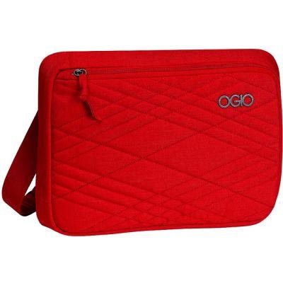 ����� OGIO Tribeca Case Red 114008.02