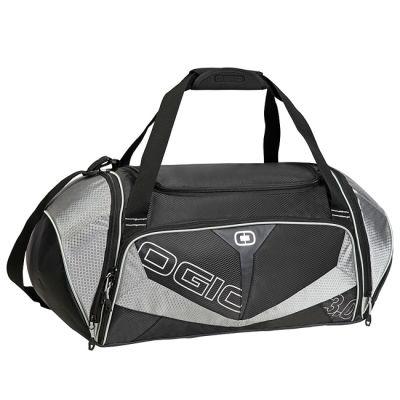 Сумка OGIO Endurance 3.0 Black 112029.03
