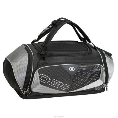 Сумка OGIO Endurance 8.0 Black 112026.03