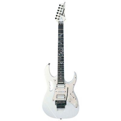 ������������� Ibanez JEM555 White