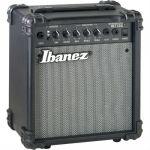 Комбоусилитель Ibanez гитарный IBZ10G