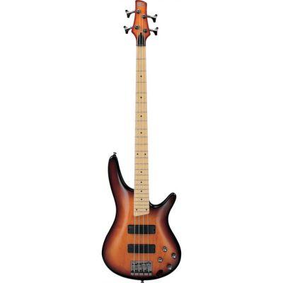 Бас-гитара Ibanez SR370M-BBT