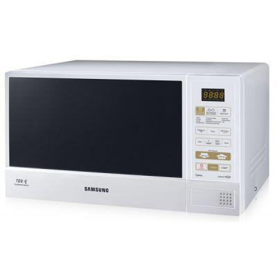 ������������� ���� Samsung GE83DTR-1W