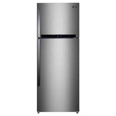 Холодильник LG GN-M492 GLHW