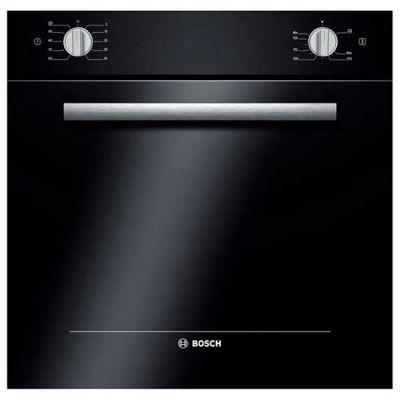 Встраиваемая газовая духовка Bosch HGN10G060