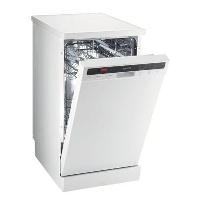 Посудомоечная машина Gorenje GS53250W