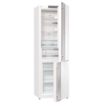 Холодильник Gorenje NRKORA62W