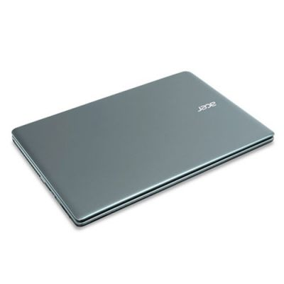 ������� Acer Aspire E1-572G-54204G1TMnii NX.MJPER.005