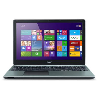 Ноутбук Acer Aspire E1-572G-34016G75Mnii NX.MJRER.003