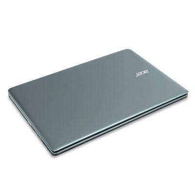 Ноутбук Acer Aspire E1-572G-34014G50Mnii NX.MJPER.003