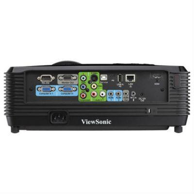 Проектор ViewSonic Pro8600