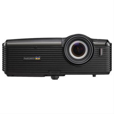 �������� ViewSonic Pro8520HD